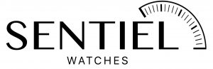 Co-founder at Sentièl Watches